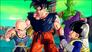Videogioco Dragon Ball Xenoverse PlayStation4 2