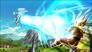 Dragon Ball Xenoverse - 9