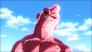 Videogioco Dragon Ball Xenoverse PlayStation4 8