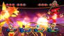 Videogioco Digimon All-Star Rumble Xbox 360 1