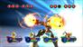 Videogioco Digimon All-Star Rumble Xbox 360 3