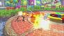 Videogioco Digimon All-Star Rumble Xbox 360 6