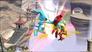 Videogioco Digimon All-Star Rumble Xbox 360 7