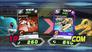 Videogioco Digimon All-Star Rumble Xbox 360 8