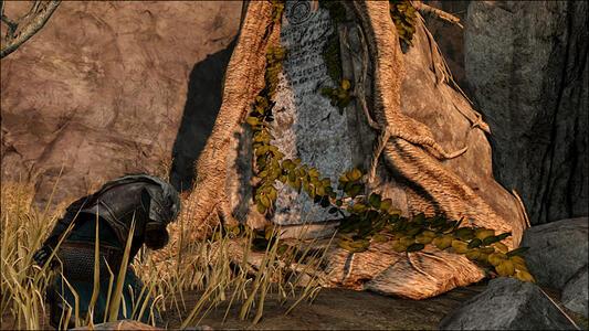 Dark Souls II. Scholar of the First Sin - 4