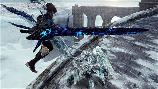 Dark Souls II: Scholar of the First Sin - 12