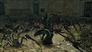Videogioco Dark Souls II: Scholar of the First Sin Xbox One 4
