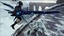 Videogioco Dark Souls II: Scholar of the First Sin Xbox One 9