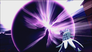 Videogioco Naruto Shippuden: Ultimate Ninja Storm 4 PlayStation4 4