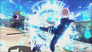Videogioco Naruto Shippuden: Ultimate Ninja Storm 4 PlayStation4 5