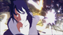 Videogioco Naruto Shippuden: Ultimate Ninja Storm 4 PlayStation4 7