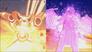 Videogioco Naruto Shippuden: Ultimate Ninja Storm 4 PlayStation4 8