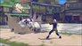 Videogioco Naruto Shippuden: Ultimate Ninja Storm 4 PlayStation4 9