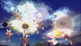 Videogioco Naruto Shippuden: Ultimate Ninja Storm 4 Xbox One 1