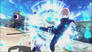 Naruto Shippuden: Ultimate Ninja Storm 4 - 8