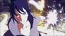 Videogioco Naruto Shippuden: Ultimate Ninja Storm 4 Xbox One 7