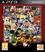 Videogioco J-Stars Victory VS+ PlayStation3 0