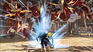 Videogioco One Piece Pirate Warriors 3 Collector's Edition PlayStation4 4