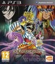 Saint Seiya: Soldiers' Soul - Knights of the Zodiac
