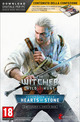 The Witcher 3: Hearts of ...