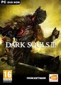Videogiochi Personal Computer Dark Souls III
