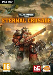 Warhammer 40000 Eternal Crusade - PC [French Edition]
