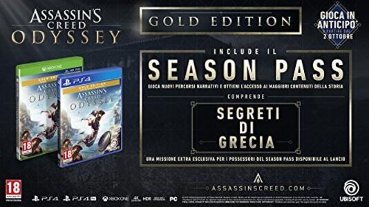 Tales Of Berseria - PS4 - 2