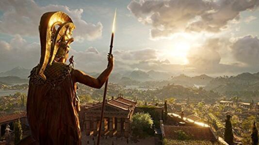 Tales Of Berseria - PS4 - 4