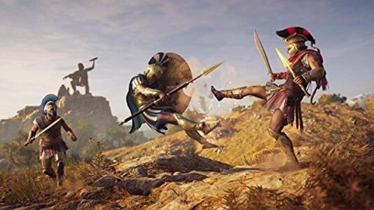 Tales Of Berseria - PS4 - 6