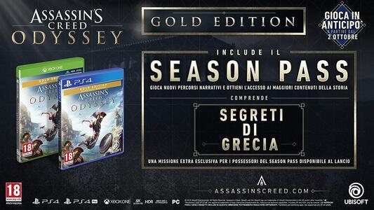 Tales Of Berseria - PS4 - 10