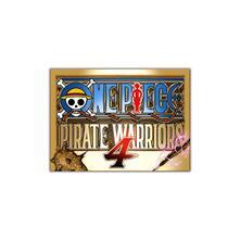 Bandai Namco Xbox One One Piece: Pirate Warriors 4 Eu