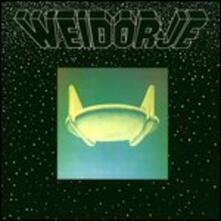 Weidorje - Vinile LP di Weidorje