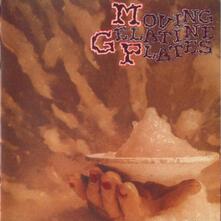 Moving Gelatine (HQ) - Vinile LP di Moving Gelatine Plates