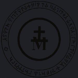 Hearts Of Darkness - Vinile LP di Malaise