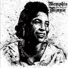 Down Home Girl - Vinile LP di Memphis Minnie