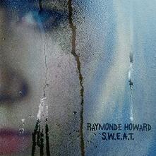 S.w.e.a.t. - Vinile LP di Raymonde Howard
