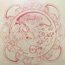 Camizole 75 - Vinile LP di Camizole