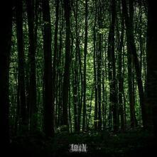 Apocryphe - Vinile LP di Loth