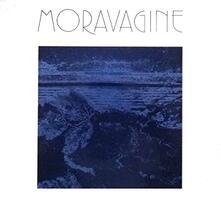 Moravagine - Vinile LP di Moravagine