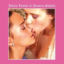Julien Louvet and Damien Schultz - Vinile LP di Julien Louvet,Damien Schultz
