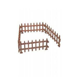 Set recinzioni - 2