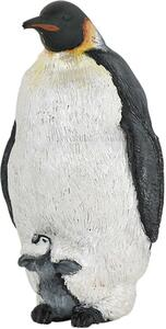 Pinguino imperatore - 2