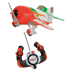 Giocattolo RC Planes Chupacabra Simba Toys 0