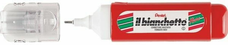 Bianchetto midi Pentel 12 ml