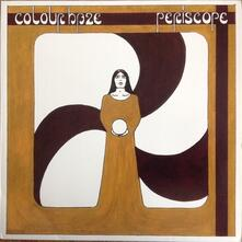 Periscope (Reissue Edition) - Vinile LP di Colour Haze