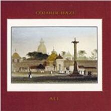 All - Vinile LP di Colour Haze