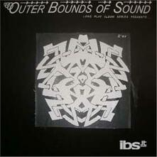 Outer Bounds of Sound - Vinile LP di Z'EV