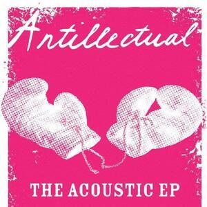 Pull the Plug - Vinile LP di Antillectual