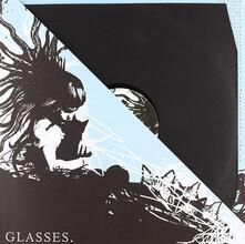 Glasses - Vinile LP di Glasses
