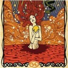 Legacy - Vinile LP di Hypnos 69